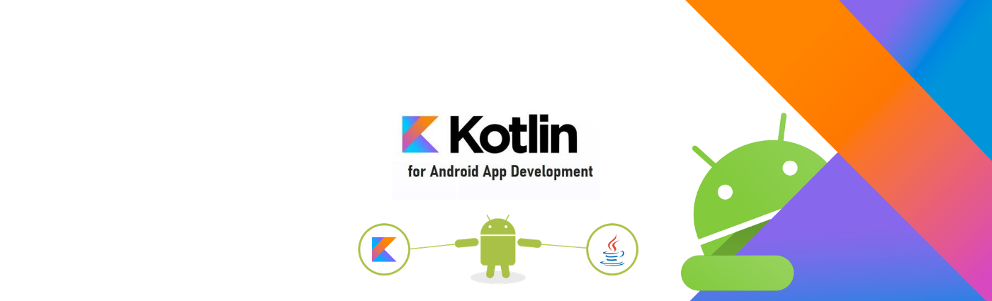 kotlin developing