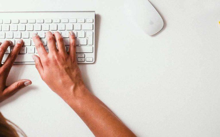 freelance writer - freelancing