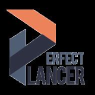Perfectlancer