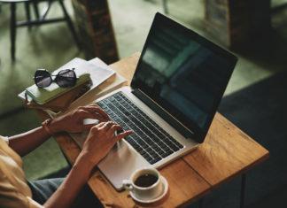 remote freelancers