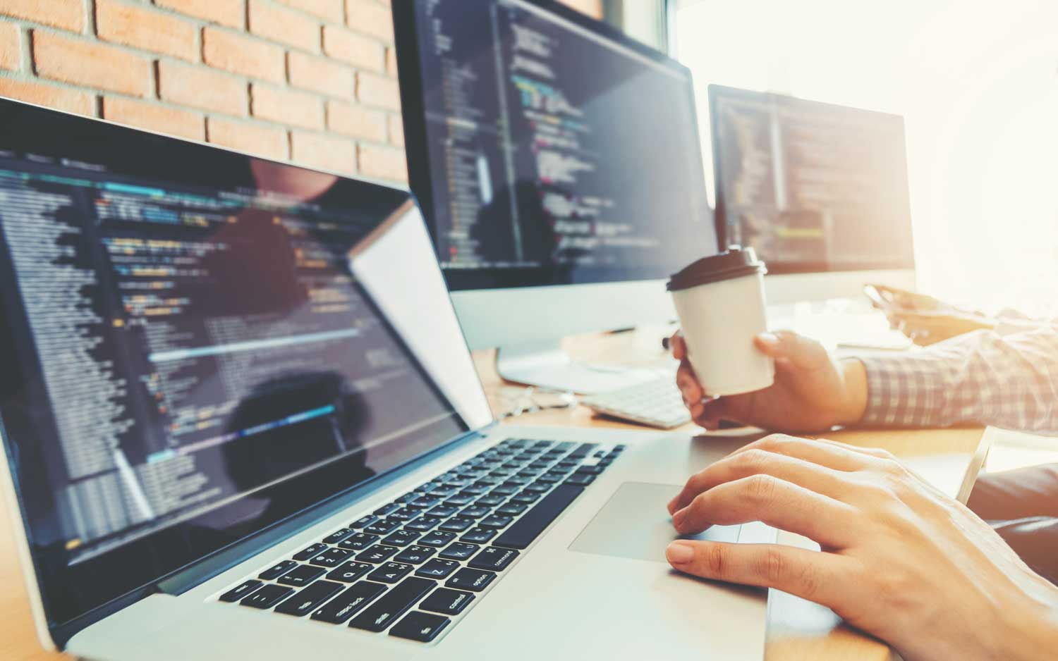 How to Choose Your Freelance Web Developer? - Perfectlancer