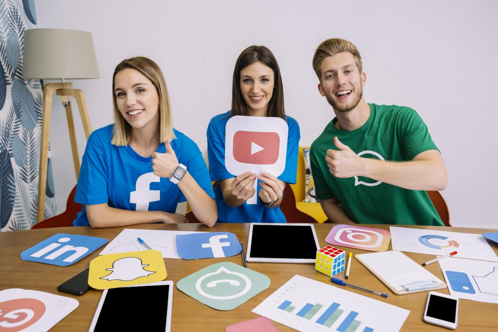 The YouTube Video Content Creation Playbook for Beginners