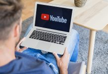 10 hacks to increase your YouTube channel subscriber in 2020