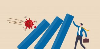7 ways for your business to survive during pandemic